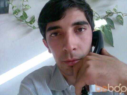 Фото мужчины alik, Владивосток, Россия, 27