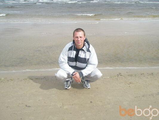 Фото мужчины andrej, Рига, Латвия, 35