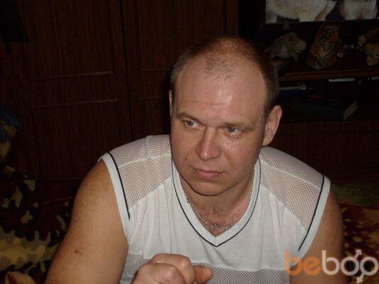 Фото мужчины Алексей, Самара, Россия, 38