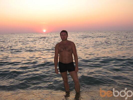 Фото мужчины Николай, Полтава, Украина, 42