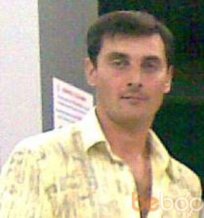 Фото мужчины maxim, Чарджоу, Туркменистан, 36