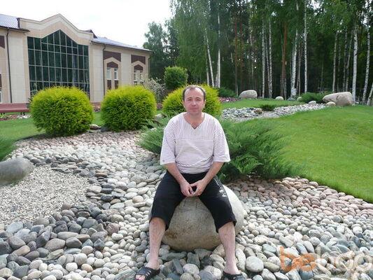 Фото мужчины 7890, Казань, Россия, 46