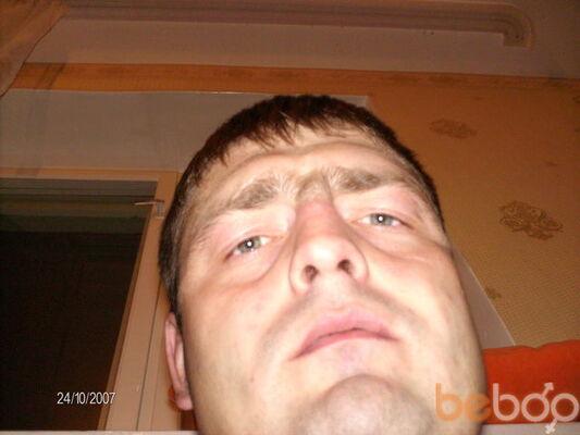 Фото мужчины Anton, Курган, Россия, 35