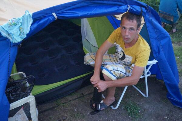 Фото мужчины zorro, Владивосток, Россия, 34