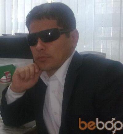 Фото мужчины Samara, Термез, Узбекистан, 37