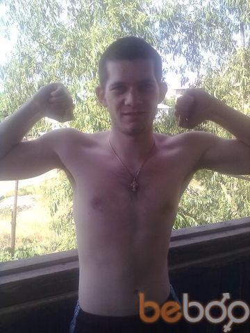���� ������� draev, ������� ���, �������, 24