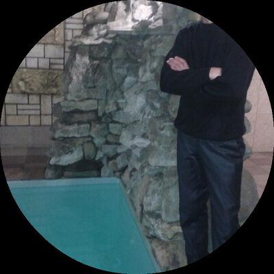 Фото мужчины Фархад, Казань, Россия, 36