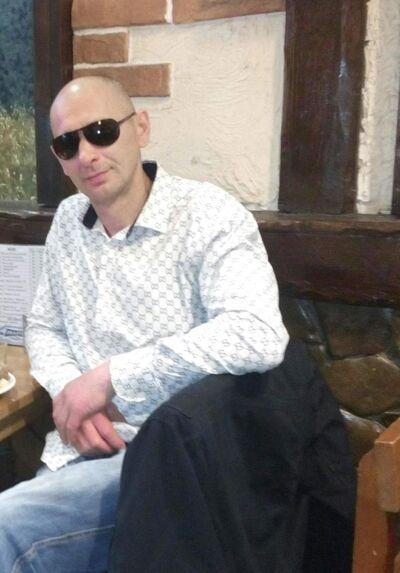 ���� ������� Ruslan, ������, ������, 42