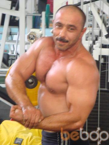 ���� ������� xuligan, ����, �����������, 43