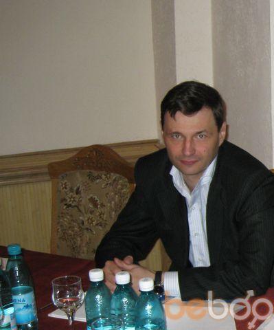 Фото мужчины Laki, Астана, Казахстан, 47