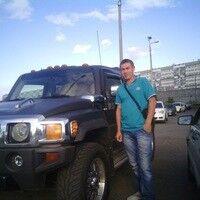 Фото мужчины Ваиз, Набережные челны, Россия, 31