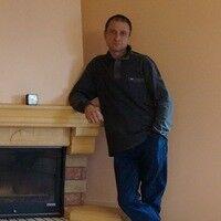 Фото мужчины Arut, Подольск, Россия, 41