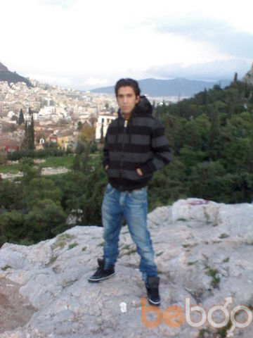 ���� ������� Arash, �����, ������, 28