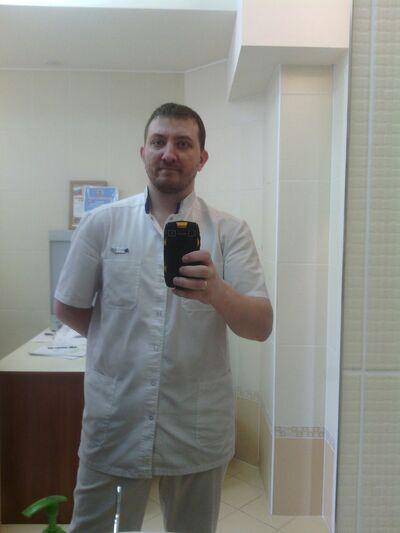 Фото мужчины Павел, Кемерово, Россия, 32