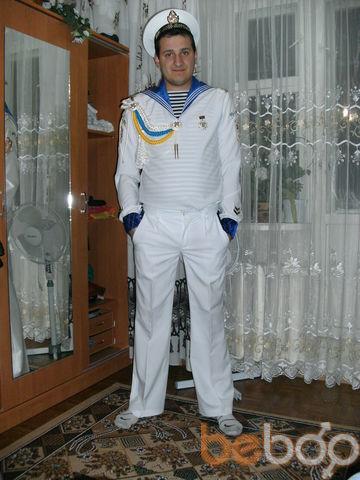 Фото мужчины oleg, Симферополь, Россия, 28