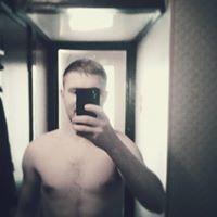 Фото мужчины Olewqua, Полтава, Украина, 24