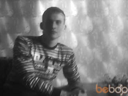 Фото мужчины sergei20, Гродно, Беларусь, 26