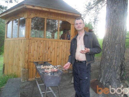 Фото мужчины володя, Тюмень, Россия, 36