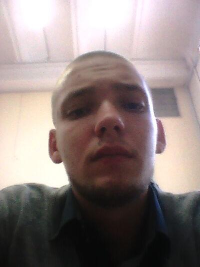 Фото мужчины Эдуард, Томск, Россия, 21