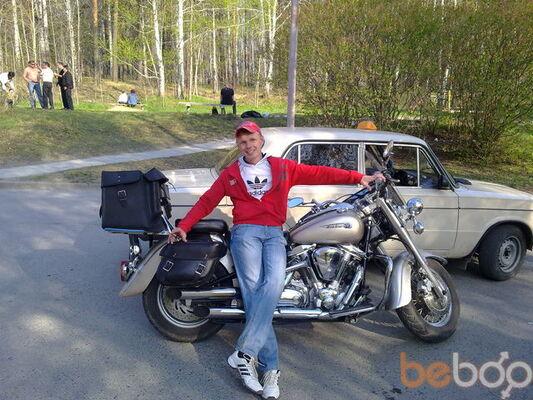 Фото мужчины Александр М, Екатеринбург, Россия, 28