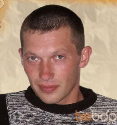 Фото мужчины серж, Гомель, Беларусь, 35