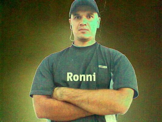 Фото мужчины Ронни, Владикавказ, Россия, 32
