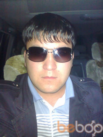 ���� ������� muhtar123, ������, ����������, 29