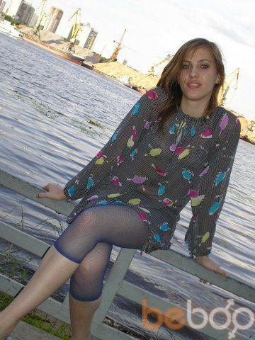 Фото девушки innacocochka, Тирасполь, Молдова, 26