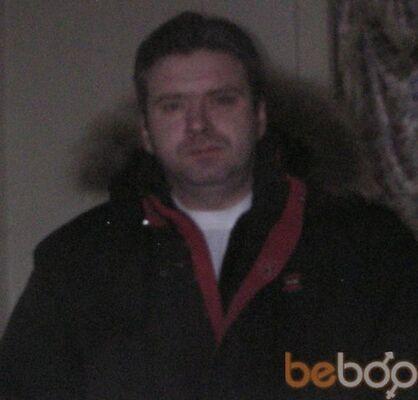 Фото мужчины Sergei, Новокузнецк, Россия, 50