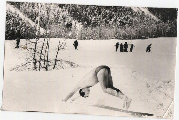 Фото мужчины Leo, Туапсе, Россия, 63