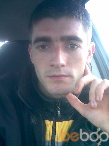 Фото мужчины ewgenii29, Гомель, Беларусь, 27