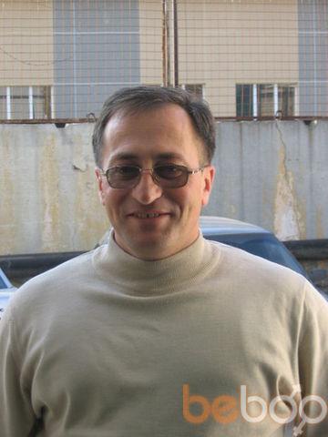 Фото мужчины Al69, Казань, Россия, 48