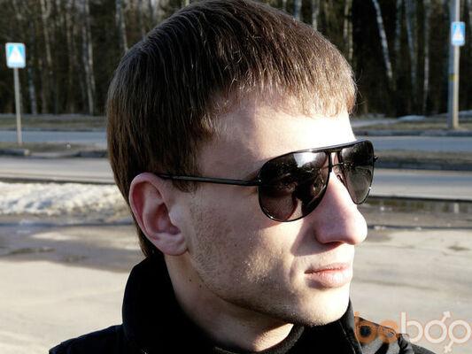 Фото мужчины Pashok, Обнинск, Россия, 24