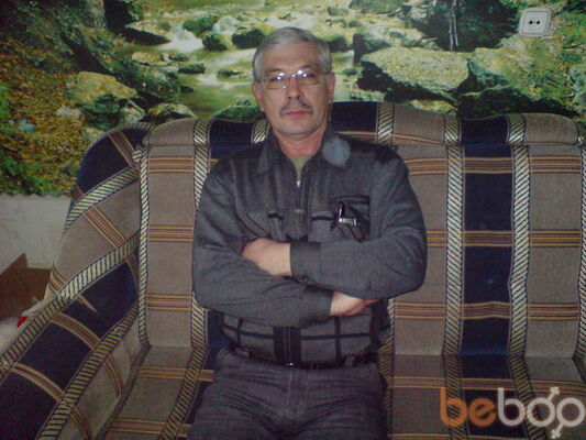 Фото мужчины юрий, Минск, Беларусь, 54