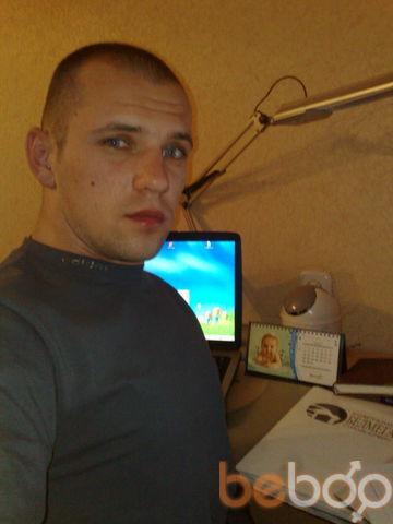 Фото мужчины sintex, Мозырь, Беларусь, 33