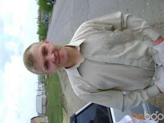 Фото мужчины Niko070, Пенза, Россия, 31