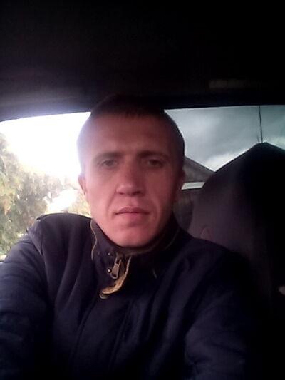 Фото мужчины Валерий, Саранск, Россия, 30