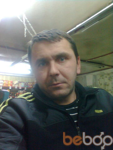 ���� ������� romario, �����-���������, ������, 42