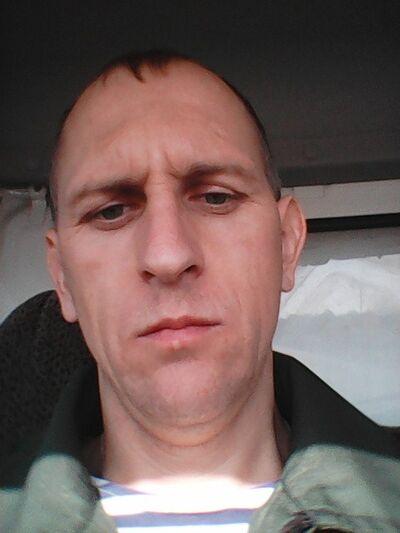 Фото мужчины Andrei, Оренбург, Россия, 31