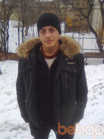 Фото мужчины avet, Гюмри, Армения, 25
