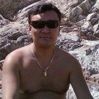 Фото мужчины Кайрат, Алматы, Казахстан, 43