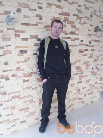 Фото мужчины xapakupu, Киев, Украина, 38