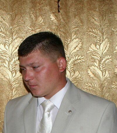 Фото мужчины SERGIUS, Таганрог, Россия, 34