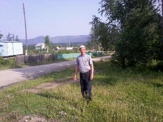 Фото мужчины денис, Солнечный, Россия, 39