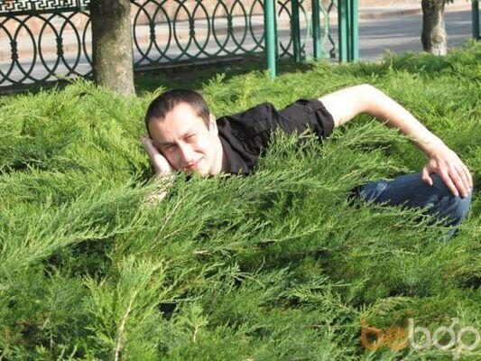 Фото мужчины андрюхф, Киев, Украина, 33
