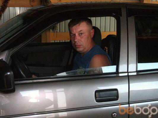 Фото мужчины Слоник, Томск, Россия, 42