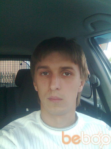 Фото мужчины Виталий, Брест, Беларусь, 31
