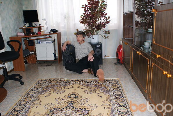 Фото мужчины viktorff, Брянск, Россия, 48