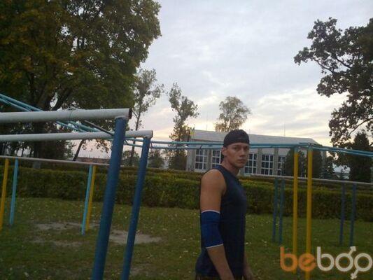 Фото мужчины justman, Хмельницкий, Украина, 26