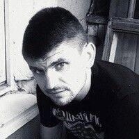 Фото мужчины Vetalik, Павлоград, Украина, 24